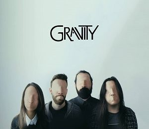 GRAVITY (FRA) – SOLLERTIA (USA) – MADROST (USA)