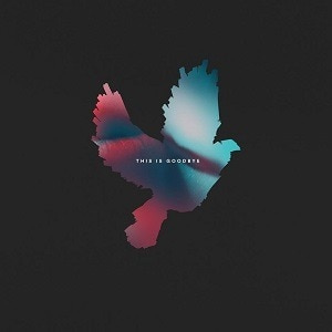 IMMINENCE (SWE) – This is goodbye, 2017