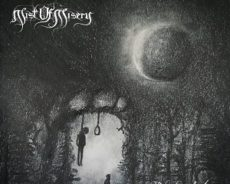 MIST OF MISERY (SWE) – AMIENSUS (USA) – DESCEND INTO DESPAIR (ROU)