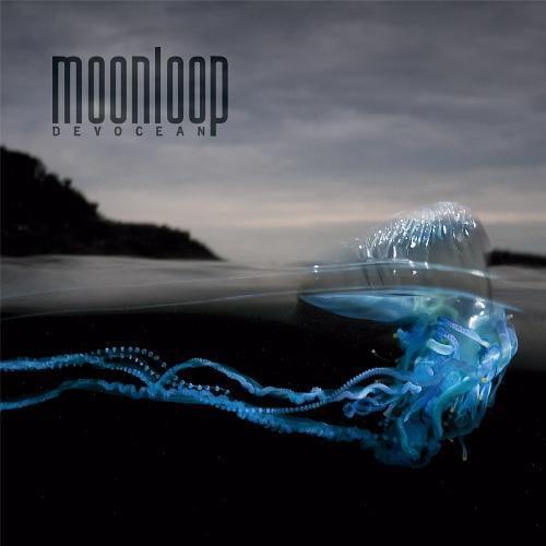 MOONLOOP – Devocean, 2017