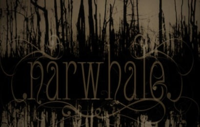 NARWHALE – Metal woman fest II – SOZIEDAD ALKOHOLIKA