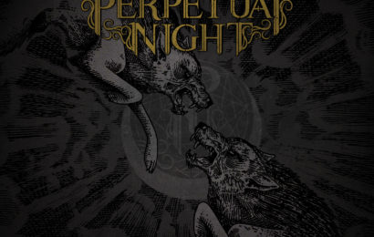 PERPETUAL NIGHT – INQUISITION (USA) – RIVER BLACK (USA)