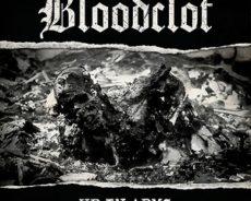 BLOODCLOT (USA) – INFESTUS (VEN) – DECREPIT BIRTH (USA)