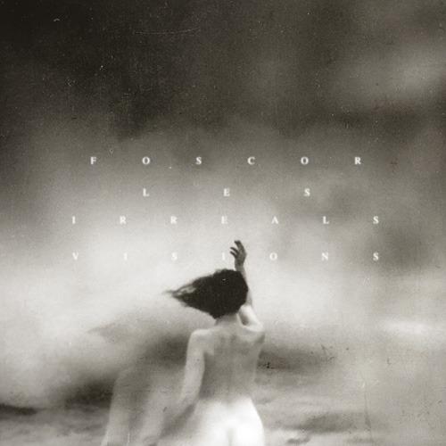 NOCTEM – CARACH ANGREN (NLD) – FOSCOR