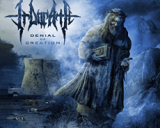SOLLERTIA (FRA) – IRDORATH (AUT) – THE DOWNSPIRAL TO HELL