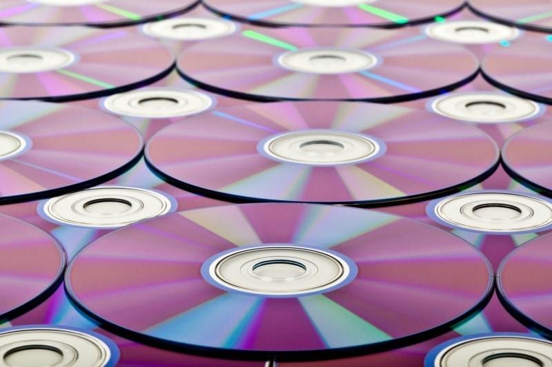 20 músicas/os, 100 discos