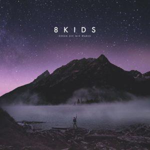 8Kids - Denen die wir