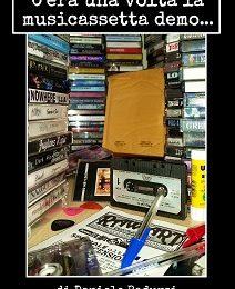 Raw art fanzine (ITA) – ACHERONTAS (GRE) – WOVENWAR (USA)