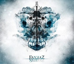 FANKAZ (ITA) – BURY THE MACHINES (USA) – DUNKELNACHT (FRA)