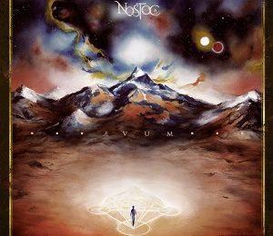 NOSTOC (CRC) – SCAPE LAND – EXECRATION (NOR)