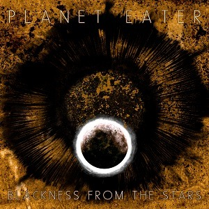 PLANET EATER (CAN) – DRUDKH (UKR) – SEPTICFLESH (GRC)