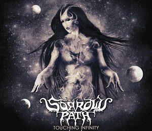 NOCTEM – SORROWS PATH (GRE) – FIRMAM3NT
