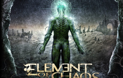 ELEMENT OF CHAOS (ITA) – A new dawn, 2016
