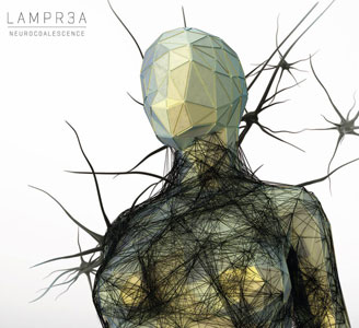 LAMPR3A – Neurocoalescence, 2017