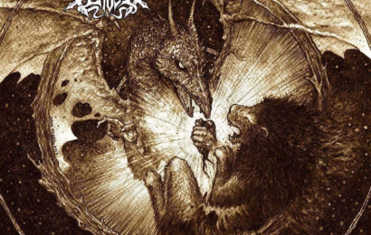 MONGREL'S CROSS (AUS) – PURTENANCE (FIN) – SCAPE LAND
