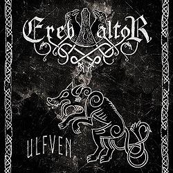 EREB ALTOR (SWE) – Ulfven, 2017