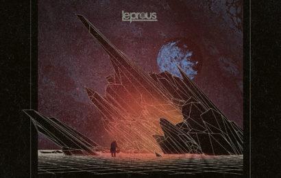 LEPROUS (NOR) – Malina, 2017