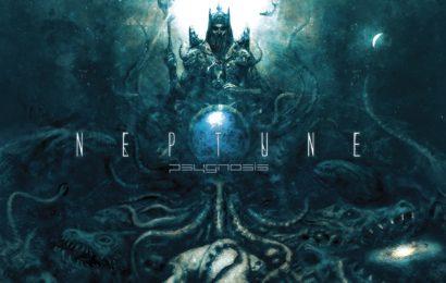 PSYGNOSIS (FRA) – Neptune, 2017