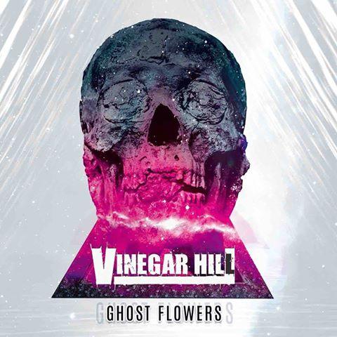 VINEGAR HILL (AUT) – Ghost flowers, 2017