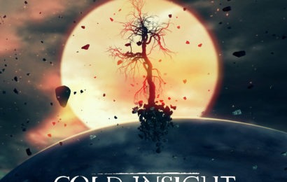 COLD INSIGHT (FRA) – Further nowhere, 2017