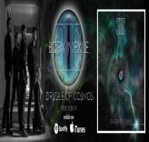BORN IN EXILE – Entrevista – 01/11/2017