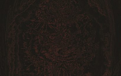 IMPETUOUS RITUAL (AUS) – Blight upon martyred sentience, 2017