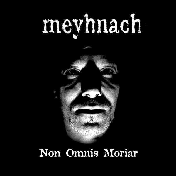 HAMKA (FRA) – MEYHNACH (FRA) – IRON BONEHEAD (XXX)
