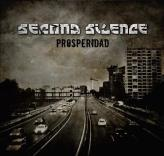 SECOND SILENCE – Prosperidad, 2017