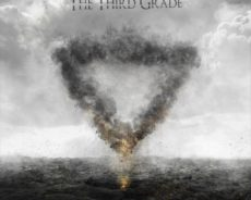 DEATHPROOF – THE THIRD GRADE – RAVEN´S GATE