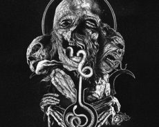 TETRAGRAMMACIDE (IND) – BLOODSTRIKE (USA) – VHORTHAX (RUS)