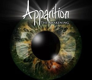 APPARIRTION (GBR) – CREST OF DARKNESS (NOR) – IESCHURE (UKR)