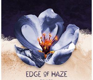 EDGE OF HAZE (FIN) – Deluge, 2017