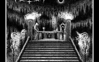 CULTUS PROFANO (USA) – Sacramentum obscurus, 2018