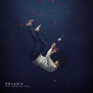 POLARIS (AUS) – The mortal coil, 2017
