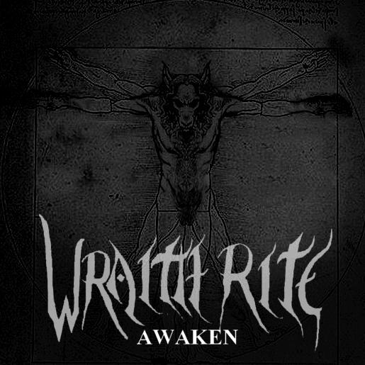 WRAITH RITE (ESP) – Awaken, 2017