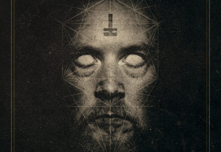 BOLU2 DEATH (ESP) – Spiral, 2018