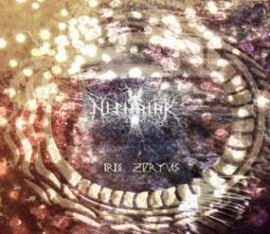 NISHAIAR (ETH) – Irix Zerius, 2018