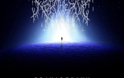 NORTHERN LIGHT (ESP) – Primigenivm, 2017
