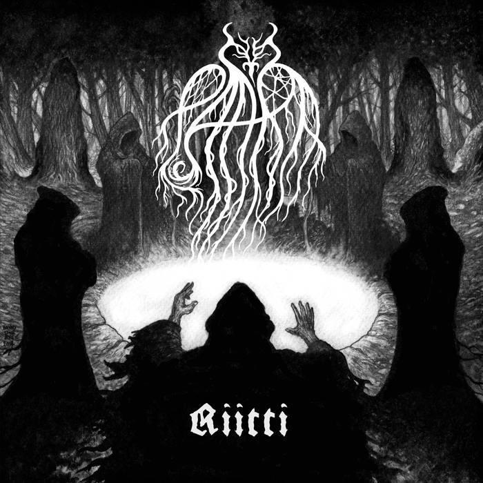 PAARA (FIN) – Riitti, 2018