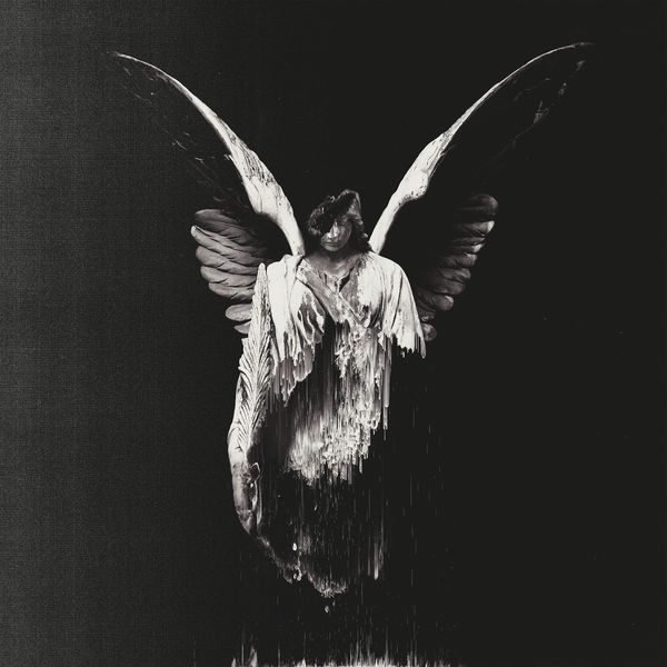 UNDEROATH (USA) – Erase me, 2018