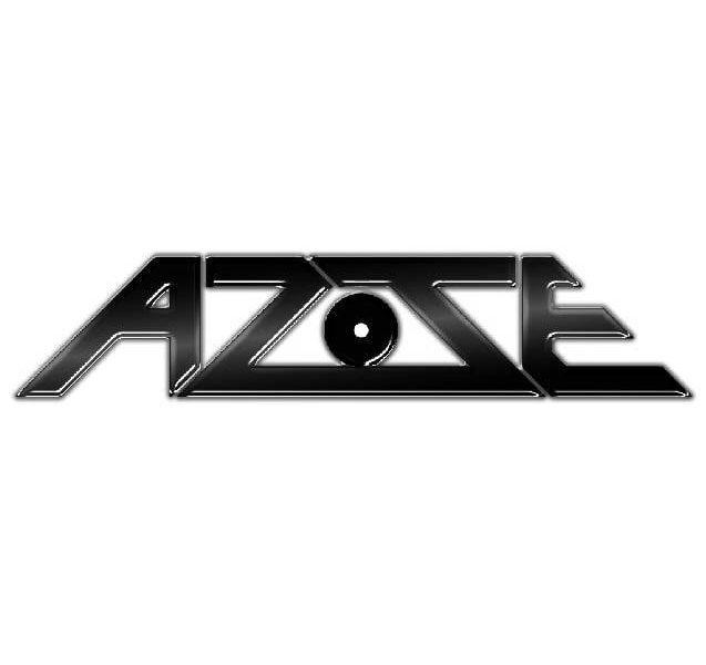 AZOTE busca baterista