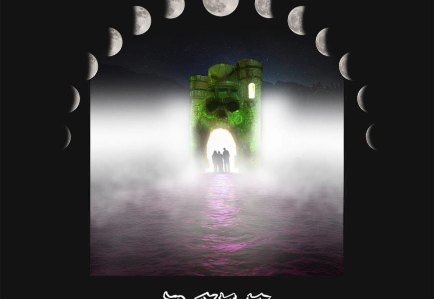 REMEMBRANCE OF LYSERGIC FUNERAL (R.O.L.F.) (ESP) – Taró de muerto, 2018