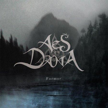 AES DANA (FRA) – Formors, 2005