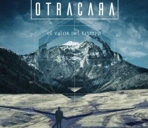 OTRA CARA (ESP) – El valor del tiempo, 2018