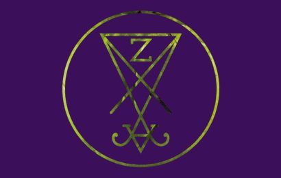 ZEAL & ARDOR (USA) –  Stranger fruit, 2018