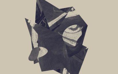 MØL (DNK)- JORD, 2018