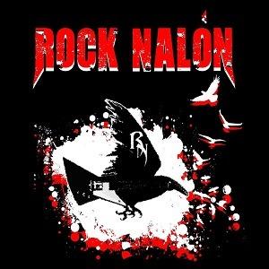 FESTIVAL ROCK NALÓN