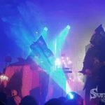 BATUSHKA (POL) + NOCTEM (ESP) – Madrid – 23/09/2018