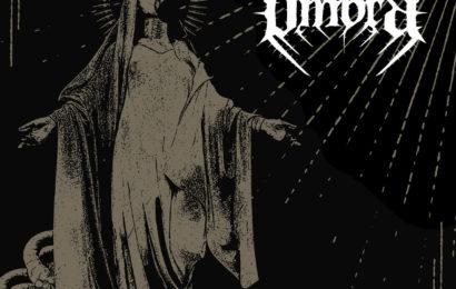 ÖMBRA (ESP/NLD) – Primitive, 2018
