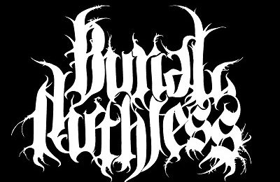 BURIAL RUTHLESS busca guitarrista